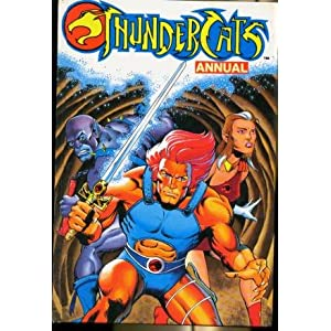 Thundercats Books on This Book On Kindle Don T Have A Kindle Get Your Kindle Here Or