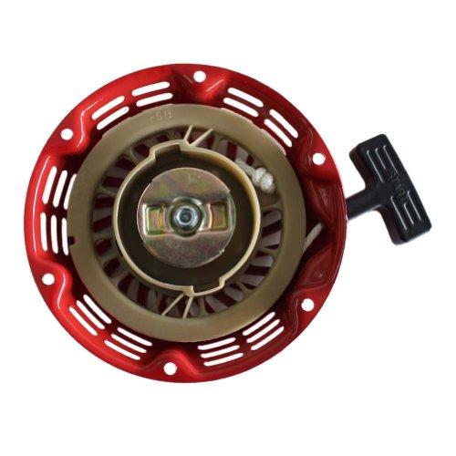 Pull Starter Start Recoil For Honda Gx160 Gx200 Generator Engine Motor Parts