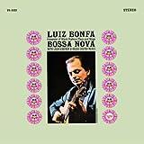Plays & Sings Bossa Nova (Verve By Request)