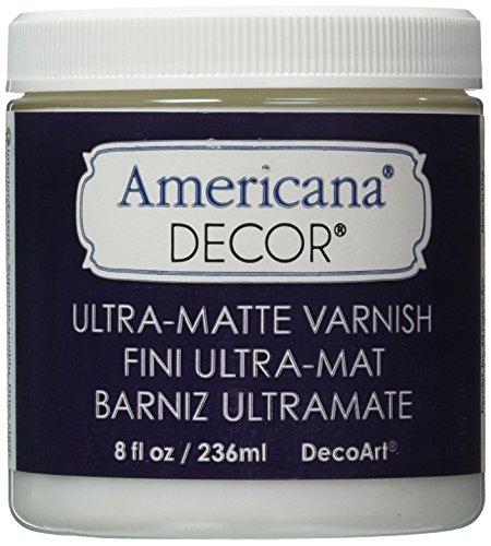 deco-art-varnish-8-ounce-ultra-matte