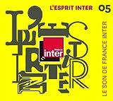 """Afficher """"L'esprit inter 05"""""""
