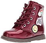 Carter's Kids' Girls' Aubrey Fashion Boot