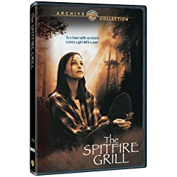Spitfire Grill, The