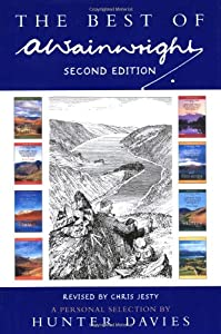 The Best of Wainwright, Second Edition