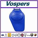 Ford Genuine Kuga / Focus / C-max Windscreen Washer Bottle Cap. New. 1250896