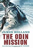 James Holland The Odin Mission