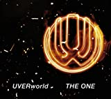 UVERworld「LIMITLESS」