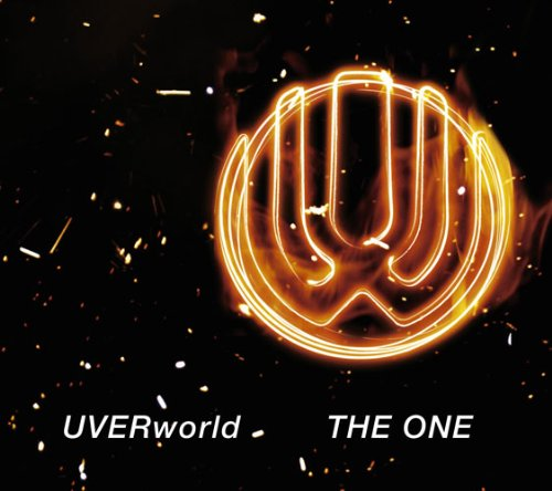 UVERworld Don't_Think.Feel