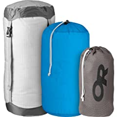 Buy Outdoor Research Ultralight-Synthetic Backpackers Kit by Outdoor Research