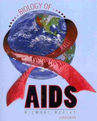 Biology of AIDS