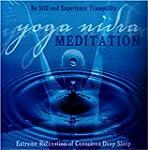 Yoga Nidra Meditation: Extreme Relaxa...