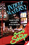 In Deep Waters 2: Cruising the Strip (1602820139) by Radclyffe