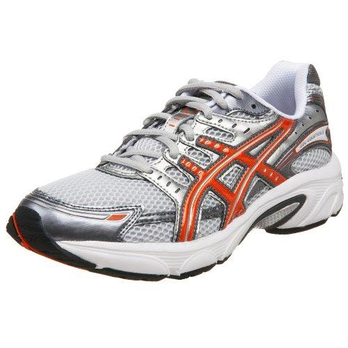ASICS Women's GEL-Equation 3 Running Shoe