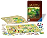 Ravensburger The Castles of Burgundy...