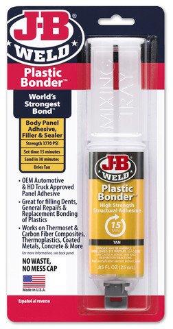 plastic-bonder-25ml