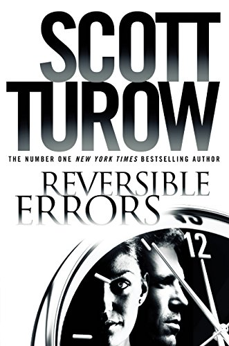 reversible-errors-kindle-county-book-6