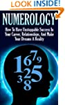 Numerology: How To Have Unstoppable S...