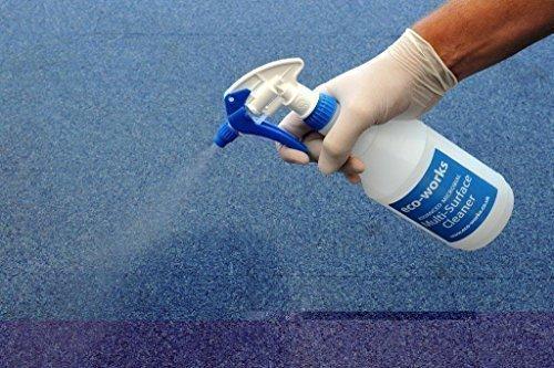 desecho-cubo-de-basura-natural-eliminador-de-olores-spray