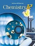 Chemistry 12U Student Edition