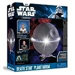 SAVE $12.24 - Uncle Milton Uncle Milton Star Wars Science Death Star Planetarium $17.75