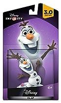Figurine 'Disney Infinity' 3.0 - Olaf
