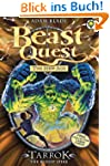 Beast Quest: Tarrok the Blood Spike:...