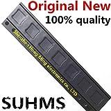 (5piece) 100% New PM6640 ST6640 6640 QFN-10 Chipset