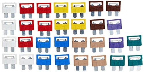 altium-813735-confezione-da-di-30-colori-assortiti-plug-in-con-fusibili
