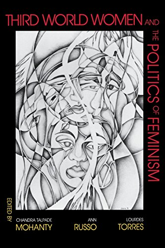 essays on feminism without borders In between these essays,  experience, community—lead the way toward a feminism without borders, a feminism fully engaged with the realities of.