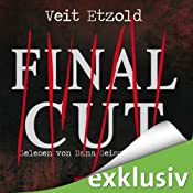 Hörbuch Final Cut