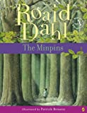 The Minpins (0141501782) by Dahl, Roald