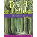 The Minpinsby Roald Dahl