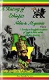 img - for A History of Ethiopia Nubia & Abyssinia Vol.2 book / textbook / text book