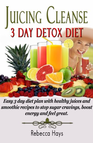 juicing-cleanse-3-day-detox-diet-easy-3-day-diet-plan-with-healthy-juices-and-smoothie-recipes-to-st