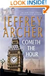 Cometh the Hour: A Novel