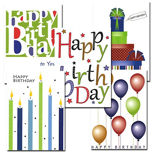 birthday-note-card-assortment-box-of-30-cards-32-envelopes