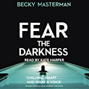 Fear the Darkness | Becky Masterman