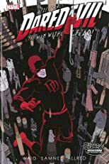 Daredevil by Mark Waid - Volume 4