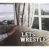 Lets Wrestle