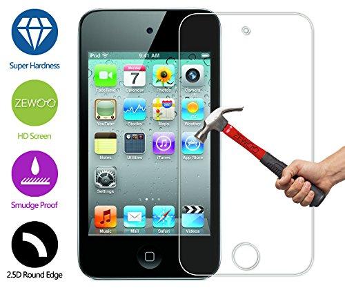 zewoo-le-film-protection-en-verre-trempe-pour-apple-ipod-touch-4-le-filtre-protecteur-decran9h-25d-0