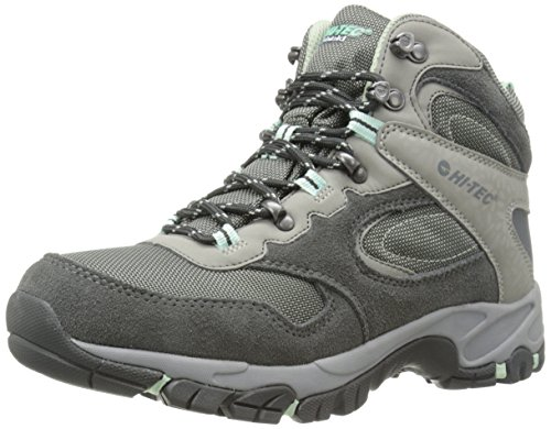 Simple These Waterproof Columbia Boots Are Lined With Omniheat Thermal Reflective Material Which Traps The Body Heat Into The Boots As Soon As You Pull Them On, Your Toes Are Immediately Toasty We Like The Sturdy Hiking Boot Feel To This Pair