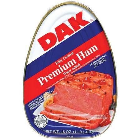 dak-premuim-ham-16-oz-pack-of-6
