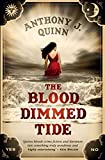 Blood Dimmed Tide, The (W. B. Yeats)