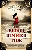 The Blood Dimmed Tide (W. B. Yeats)