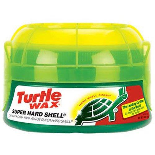 turtle-wax-inc-t222r-super-hard-shell