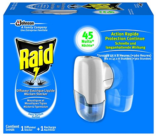 raid-mucken-stecker-45-nachte-original-27ml