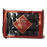 Lambertz Dominos Dark Chocolate Gift 175g