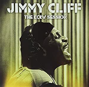 The KCRW Session [LP]