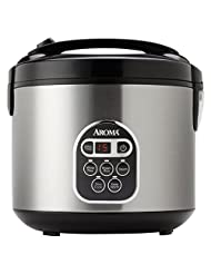 Amazon.com: Panasonic Rice Cooker parts - Kitchen & Dining ...