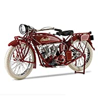 Indian Motorcycle 1:6-Scale Precision…
